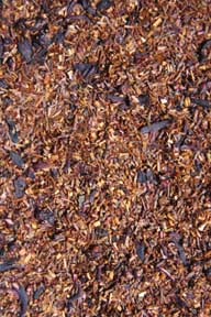 Blueberry-Rooibos1