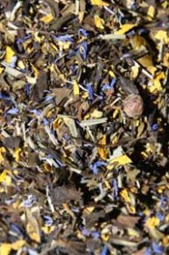 White-Tea-Champaign-Tea